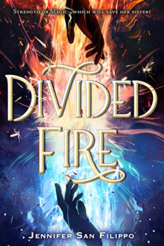 Divided Fire