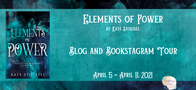 Elements of Power Tour Banner 2 (1)
