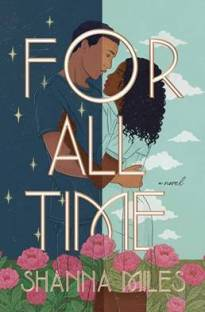 FORALLTIME COVER
